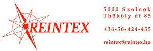 Reintex Shop webáruház