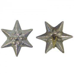 6ágú csillag
