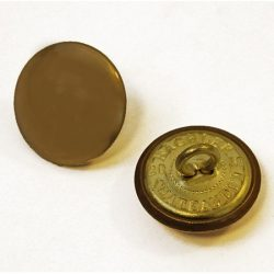 Bachler 20M Chateaudun gomb