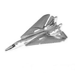 Repülős kitűző - F-14