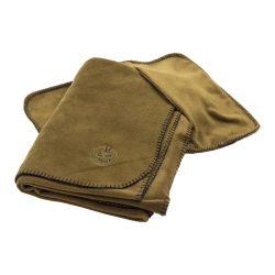 M-Tramp fleece ülőpárna és takaró egyben