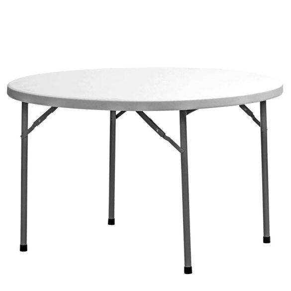 Zown Planet 120 asztal