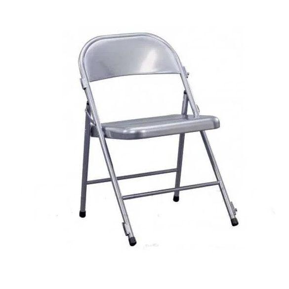 Zown Boston szék
