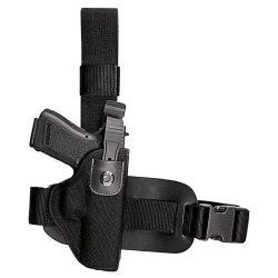 Vega Holster FPA200 pisztolytok - fekete