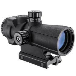 Barska AR-X PRO 4x32