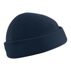 Helikon polár sapka - navy kék