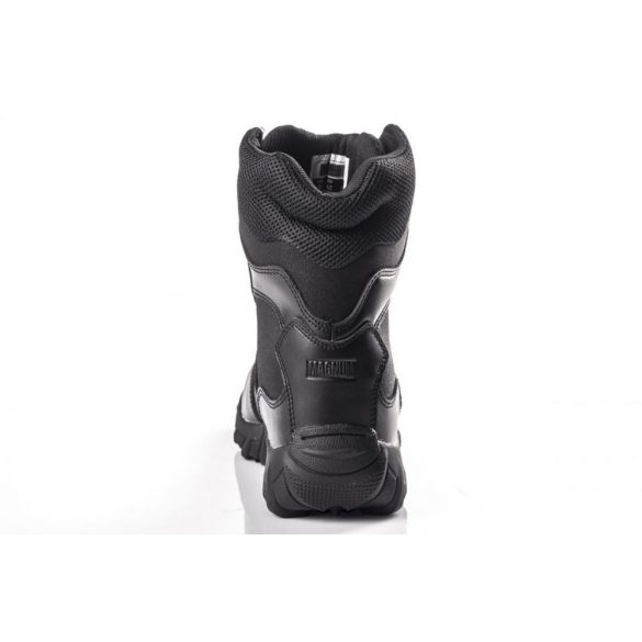 Magnum COBRA 8.0 V1 bakancs - fekete 48