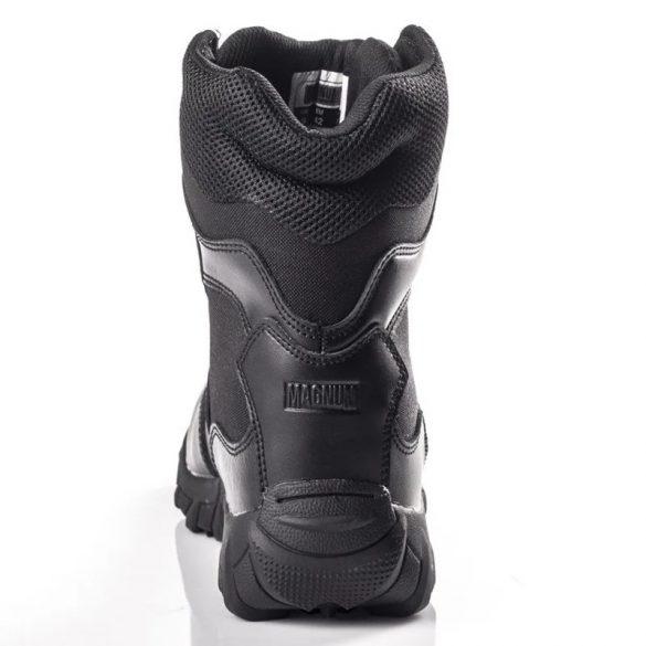 Magnum COBRA 8.0 V1 bakancs - fekete 45