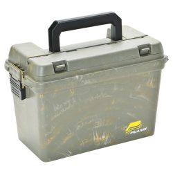 Plano L .50 kalibru krabica s amplitúdou s podnosom
