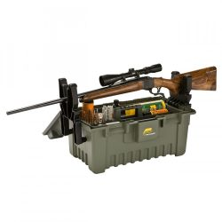 Plano XL fegyvertisztító doboz