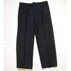 Ungara HŐR tiszti pantaloni
