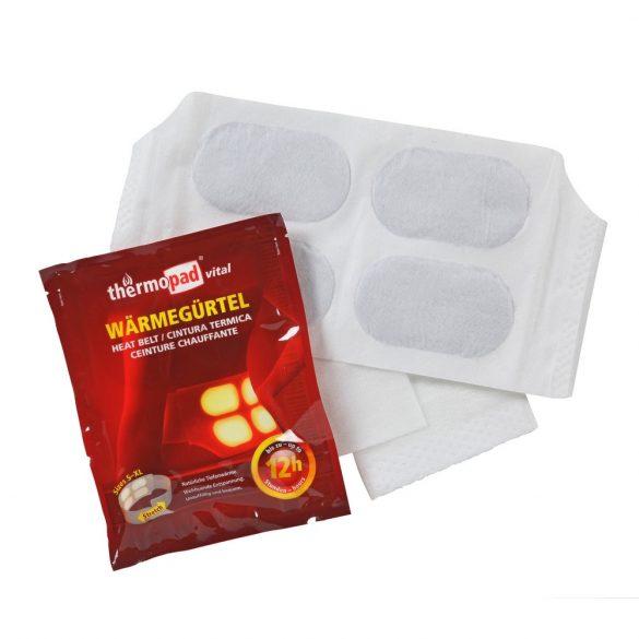 Thermopad derékmelegítő