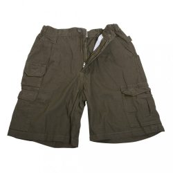 Gurkha Tactical short - zöld S