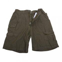 Gurkha Tactical short, bermuda, rövidnadrág - zöld S