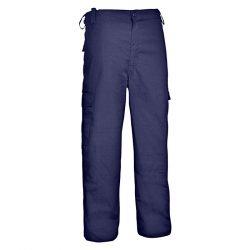 SWAT nadrág - kék