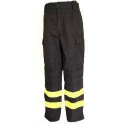 Germania pantaloni
