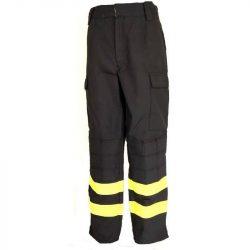 Német tűzoltó nadrág