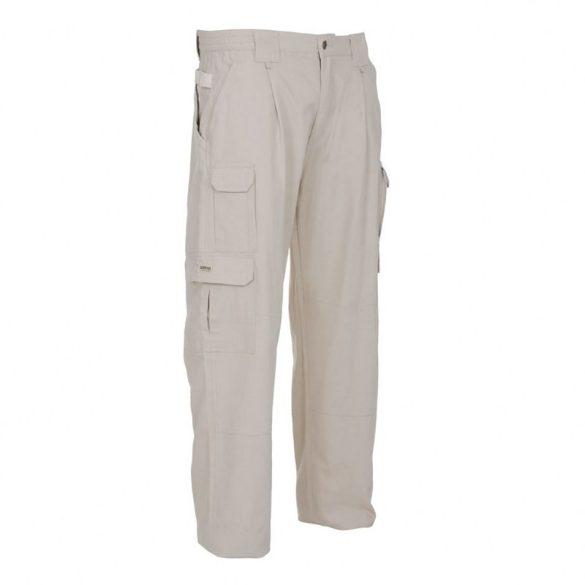 Gurkha Tactical nadrág - bézs 3XL