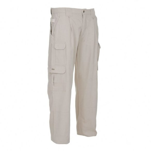 Gurkha Tactical nadrág - bézs 4XL