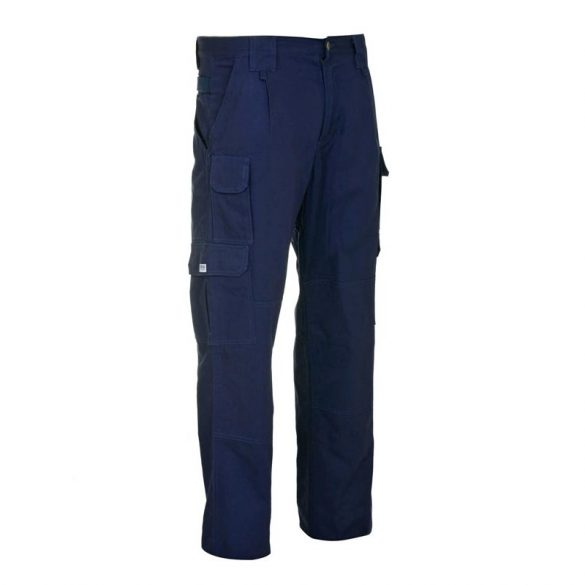 Gurkha Tactical nadrág - kék L