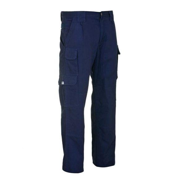 Gurkha Tactical nadrág - kék 2XL