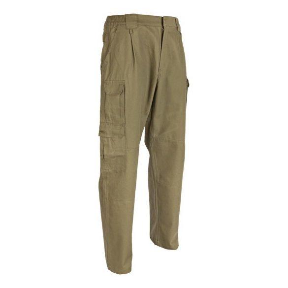 Gurkha Tactical nadrág - zöld 3XL
