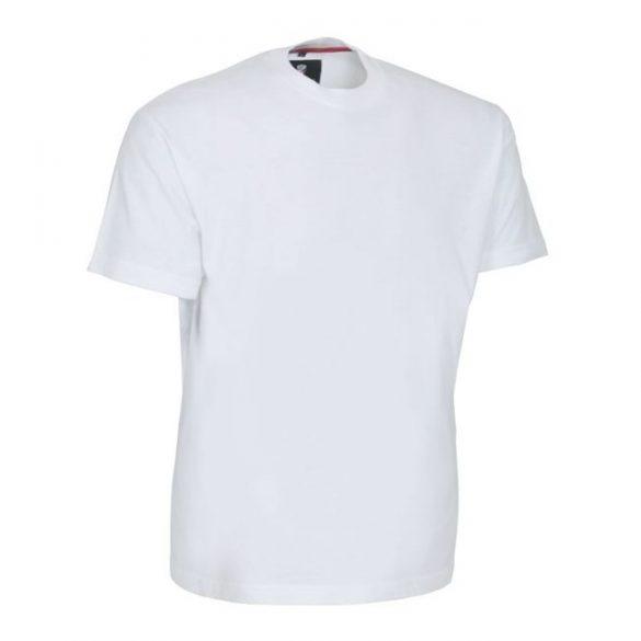 Tonino Lamborghini póló - fehér 2XL