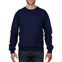 Anvil pulóver - modrá