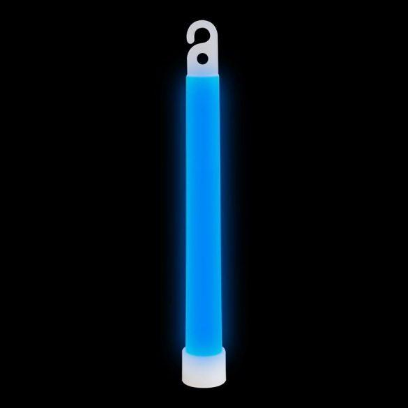 Világítórúd - kék