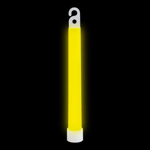 Világítórúd - sárga