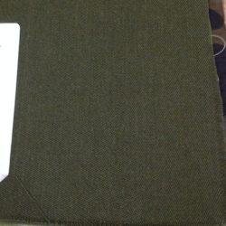Yarn 150 cm
