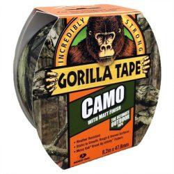 Gorilla páska samolepiaca - Mossy Oak