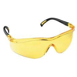 iSpector Fergus védőszemüveg