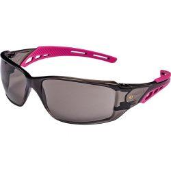 iSpector Oyre védőszemüveg
