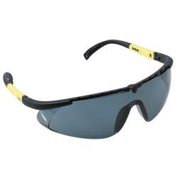 iSpector Vernon védőszemüveg