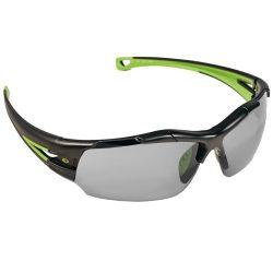 iSpector Seigy védőszemüveg