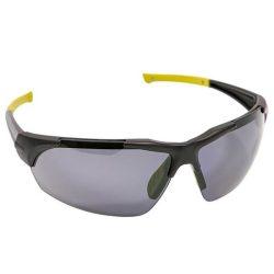 iSpector Halton védőszemüveg