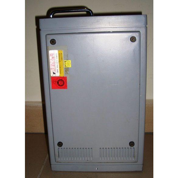 Elektron C3/20 kazettás magnó