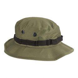 M-Tramp boonie kalap - zöld M