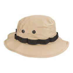 M-Tramp boonie kalap - bézs M
