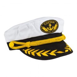 M-Tramp tengerészsapka