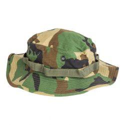 M-Tramp boonie kalap - terep