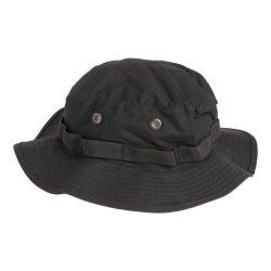 M-Tramp boonie kalap - fekete