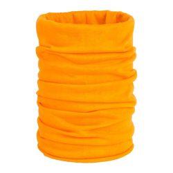 M-Tramp csősál - narancs