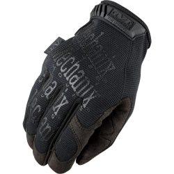 Mechanix Original kesztyű - fekete