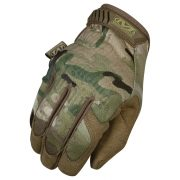 Mechanix Original kesztyű - multicam