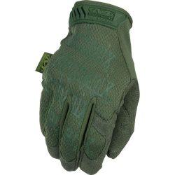 Mechanix Original kesztyű - zöld