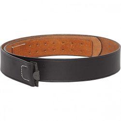 Laminated Leather Belt 50 mm x 100 cm