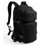 Gurkha Tactical B06 Backpack - black