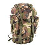 M-Tramp BW típusú hátizsák 80L